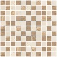 DW7MSC01 Mosaic Glossy 30.5x30.5