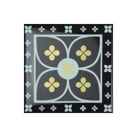 Керамическая плитка для кухни Испания 35442 Monopole Ceramica