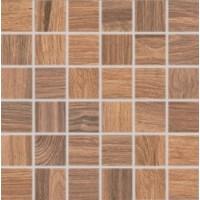 DDM06143 Board brown 30x30