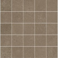 23484 D.ALLEY MUD MOSAIC/25X25
