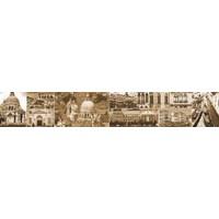 Керамическая плитка  венеция Ceramica Classic TES101935