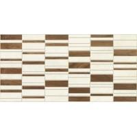 Decor Enna wood 22.3x44.8