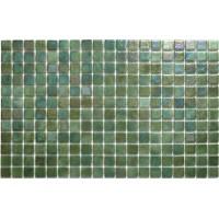 Green_Pearl 31.3x49.5