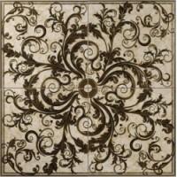 Керамическая плитка TES94583 Geotiles (Испания)