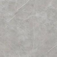 Aran Grey 59x59