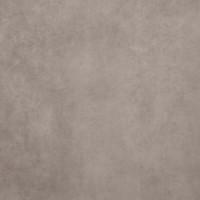 AW8B Dwell Gray 75x75