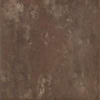 TES14730 Ilario Brown MAT 30х30 30x30