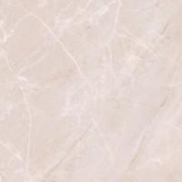 Керамический гранит для пола Kerama Marazzi SG928500N