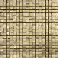 L244000531 Arabia Gold 29,5x29,5