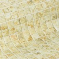 TES79268 Zen Sandstone 31.3x49.5