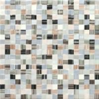 Керамическая плитка   Mapisa TES88815
