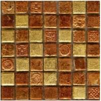 МозаикаАнтичный TES77077