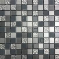 Мозаика  29.5x29.5  Orro Mosaic TES78098