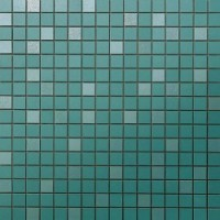 9AQT Arkshade Gemstone Mosaico Q 30.5x30.5