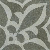 TERRAZZO Moss Decor 30x30
