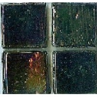 FLEUR 1.5x1.5 R48(2) 32.7x32.7