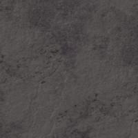 Керамогранит  44.3x44.3  Porcelanosa TES11507