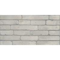 Керамогранит  структурированный (рельефный) Gracia Ceramica 010404001863