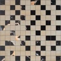 Керамическая плитка  30x30  Infinity Ceramic Tiles TES92704