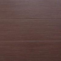 Natural Wood Pecan GT-1x2/gr 4x40
