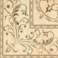 Керамогранит 010305001007 Gracia Ceramica (Россия)