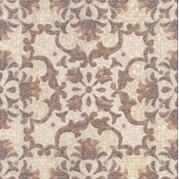 Керамогранит  ковёр из плитки HGDA234SG1544L Kerama Marazzi