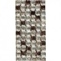 Мозаика для фартука белая L'Antic Colonial 919168