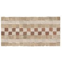 Мозаика fMVH FAP Ceramiche