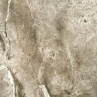 5L73 THRILL Walnut LAPP.RETT. 46,5x46,5