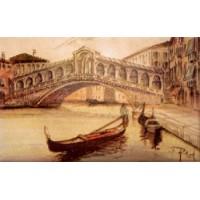 Astoria Venice 2B 22x35