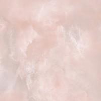 Керамическая плитка 01-10-1-12-01-41-355 BELLEZA (Россия)