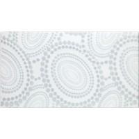 Керамическая плитка 3053/001 Cinca (Португалия)