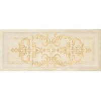 Керамическая плитка 25x60  Gracia Ceramica 010301001704