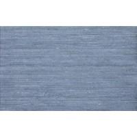 Керамическая плитка   Colorker TES99150