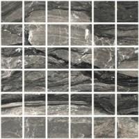 110079 CASTLE MOSAICO WINDSOR NAT/RETT 30x30