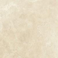 BE0188L Crema Imperiale Living Lap Ret 80x80