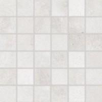 Мозаика 33x33  RAKO DDM05695