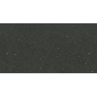 161000 BRILLIANT GREY 20mm