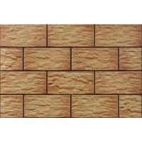 Керамическая плитка для фасада под камень CERRAD 7436