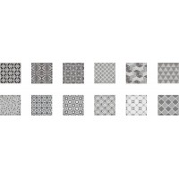 Керамическая плитка   Ceracasa TES14982