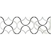 Керамическая плитка 78796009 Undefasa (Испания)