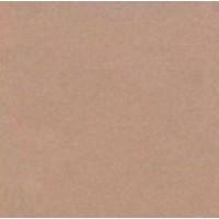 D04-1Ch Caramel Dot 2.9x2.9