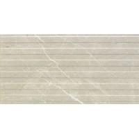 Керамическая плитка TES94952 Fanal (Испания)