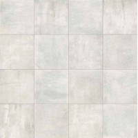 Мозаика  керамогранит 66569063 Brennero