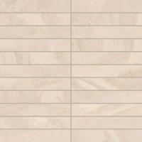 Керамическая плитка  30x30  Ibero 41261