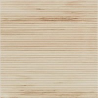 187544 Stripes Bamboo 25x25