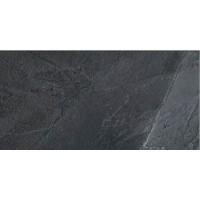 SP0663  Stone Plan Lavagna Nera Sq. 30x60