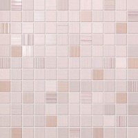 ACRD Ambition Rose Chic Mosaic 30,5x30,5