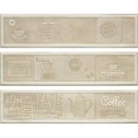 Керамическая плитка  декор Cifre 78795273