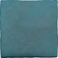 Керамическая плитка TES105520 Atem (Украина)